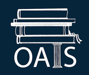 Ohio Association of Independent Schools
